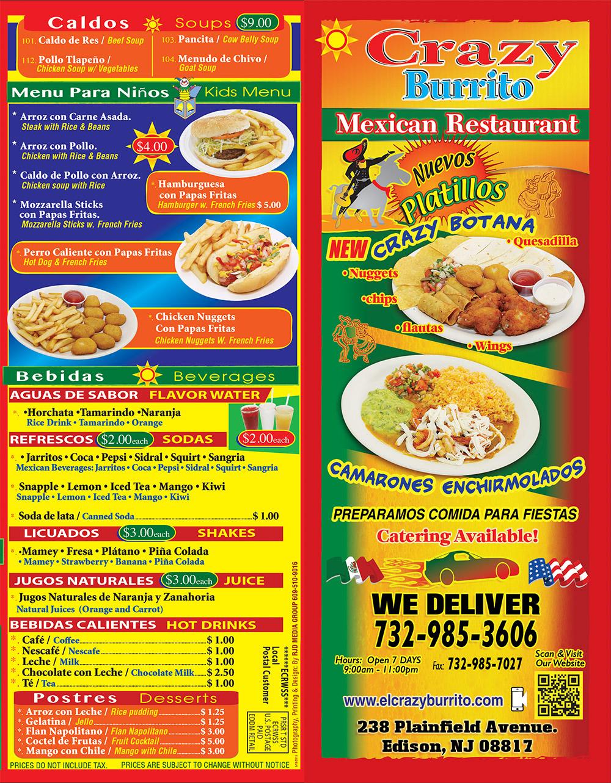 page1-crazy-burrito