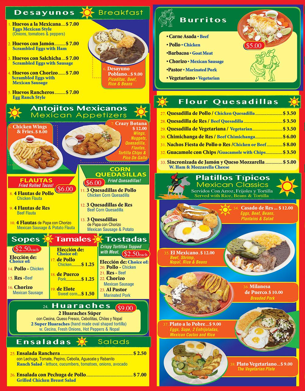 page2-crazy-burrito