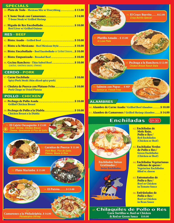 page3-crazy-burrito