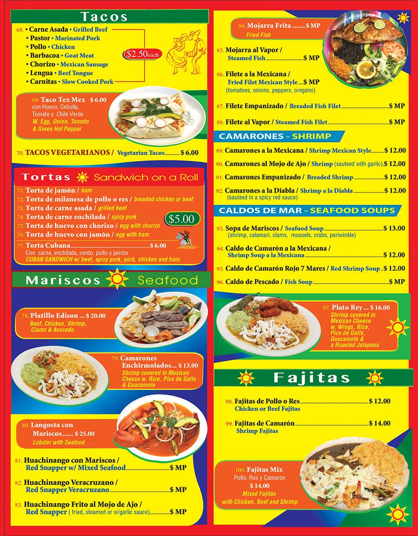 page4-crazy-burrito